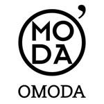 Omoda-150x150